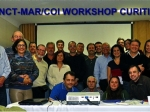 I Workshop INCT Mar COI (Portal C3)